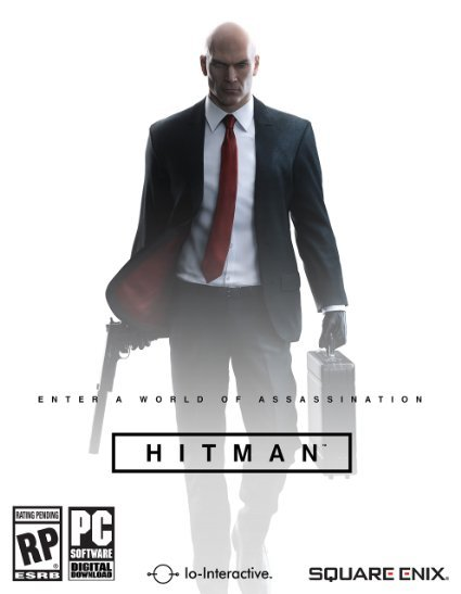 HITMAN 2016 pc dvd.jpg