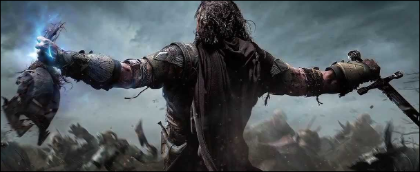 Shadow of Mordor.png