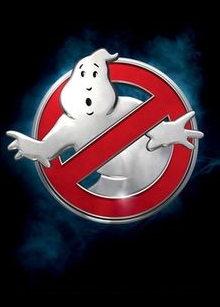 Ghostbusters 2016 PC DVD.png