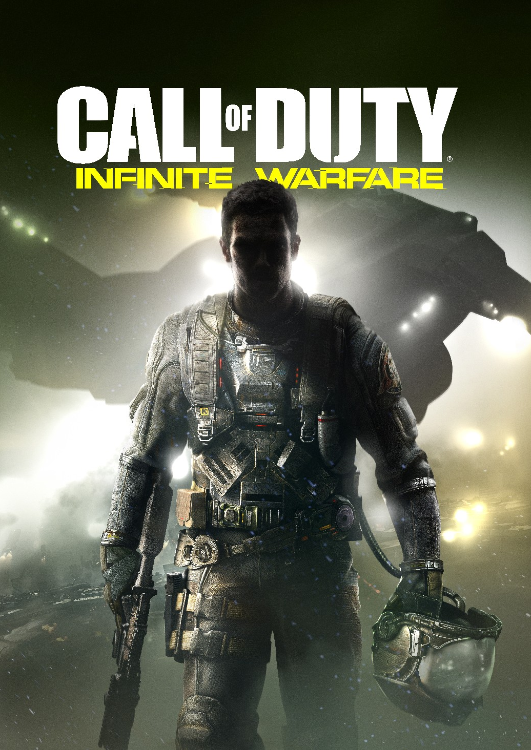 Call of Duty Infinite Warfare PC DVD.png