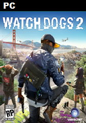 Watch Dogs 2 PC DVD.png