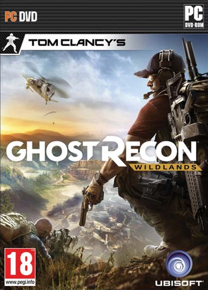 Ghost Recon Wildlands PC DVD.png