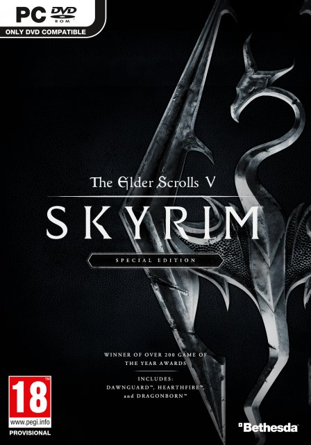 Skyrim Special Edition PC DVD.png