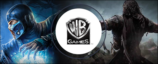 Warner Bros Games.png