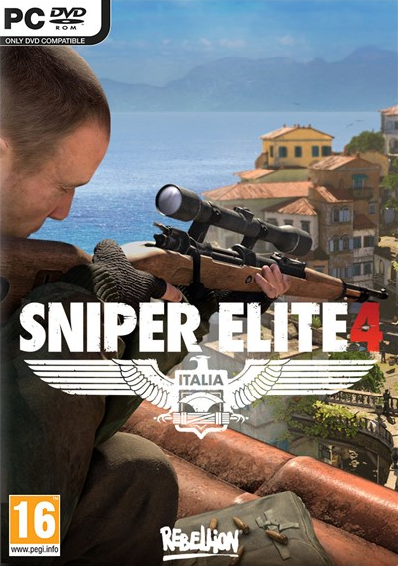 Sniper Elite 4 PC DVD.png