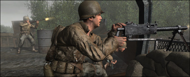 Call of Duty 2.png