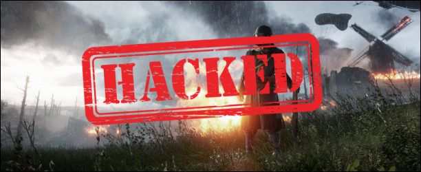 bf1 hacked.png
