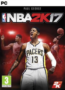 NBA 2K17 PC DVD.png