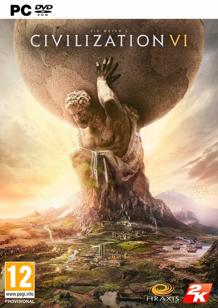 Sid_Meiers_Civilization_VI_PC-DVD.jpg