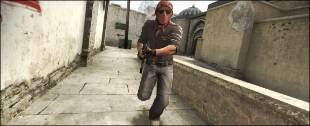 Counter Strike Global Offensive.png