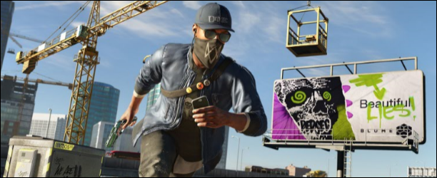 Watch Dogs 2.png