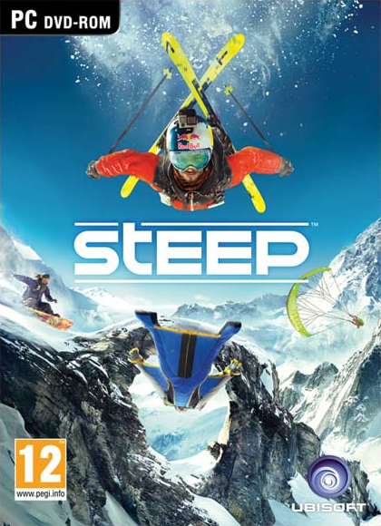 STEEP.png