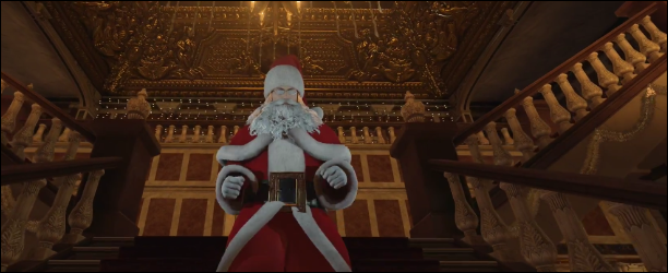 Hitman christmass.png
