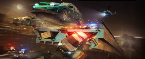 NFS 2015 MOBILE.png