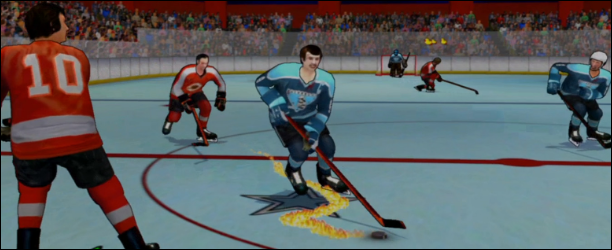 Old Time Hockey.png
