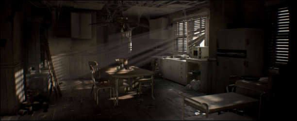 RE7.png