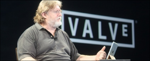 Gabe Newell.png