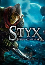 Styx Shards of Darkness PC DVD.jpg