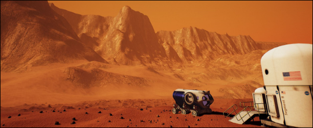 Mars 2030 Experience.png