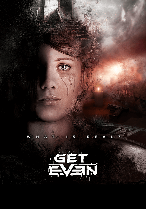 Get Even PC DVD.png