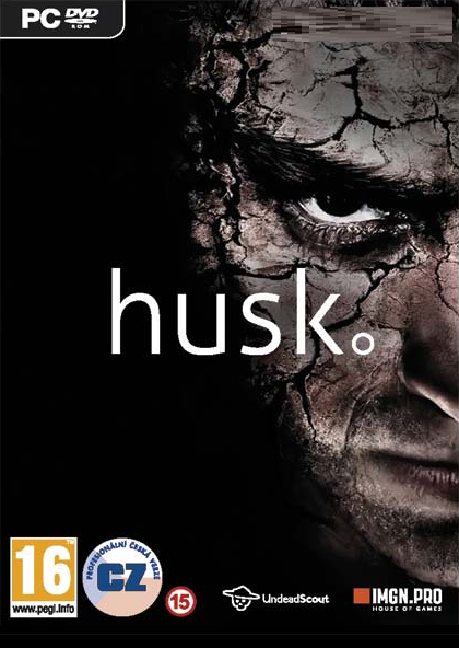 HUSK PC DVD.png