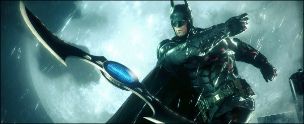 Batman Arkham Knight.png