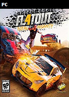 FlatOut 4 PC DVD.png