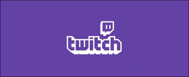 Twitch.png