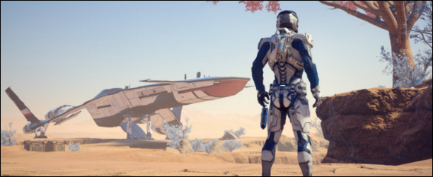 Mass Effect Andromeda.png