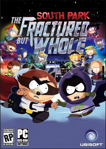 South Park  Fractured but Whole.png
