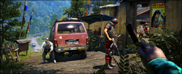 Far Cry 4.png