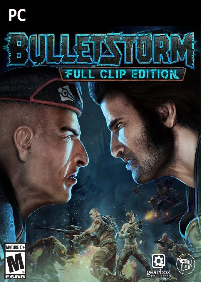 Bulletstorm remaster PC DVD.png