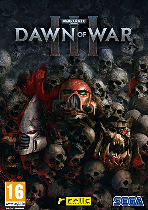 Dawn of War 3 PC DVD.png