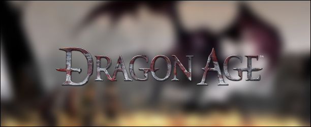 Dragons Age.png