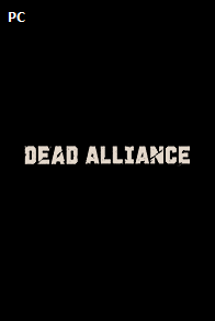 Dead Alliance PC DVD COVER.png