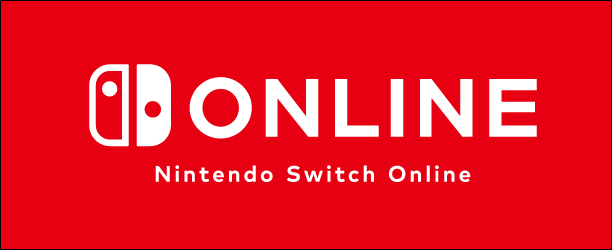 Online Switch.png