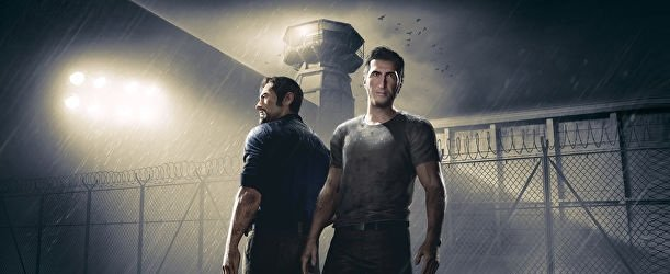 A Way Out.jpg