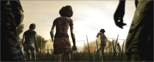 The Walking Dead TellTale.png