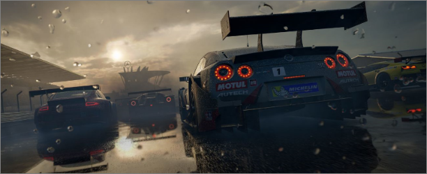 Forza Motorsport 7.png