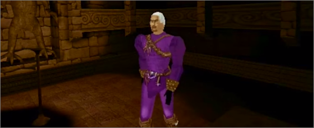 The Witcher 1997.png