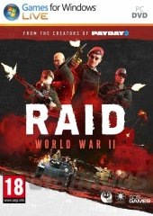RAID world war.jpg