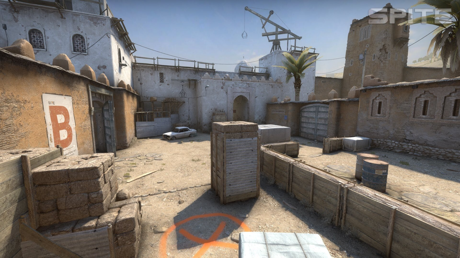 dust2 updated.jpg