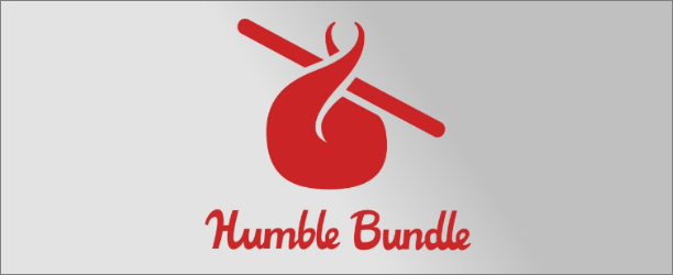 Humble Bundle.png