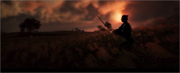 Ghost of Tsushima.png