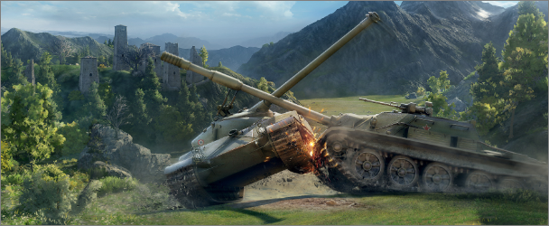 World of Tanks.png