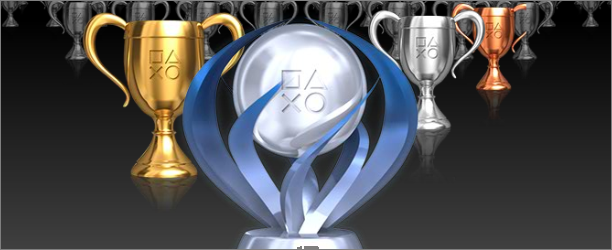 PS Trophies.png