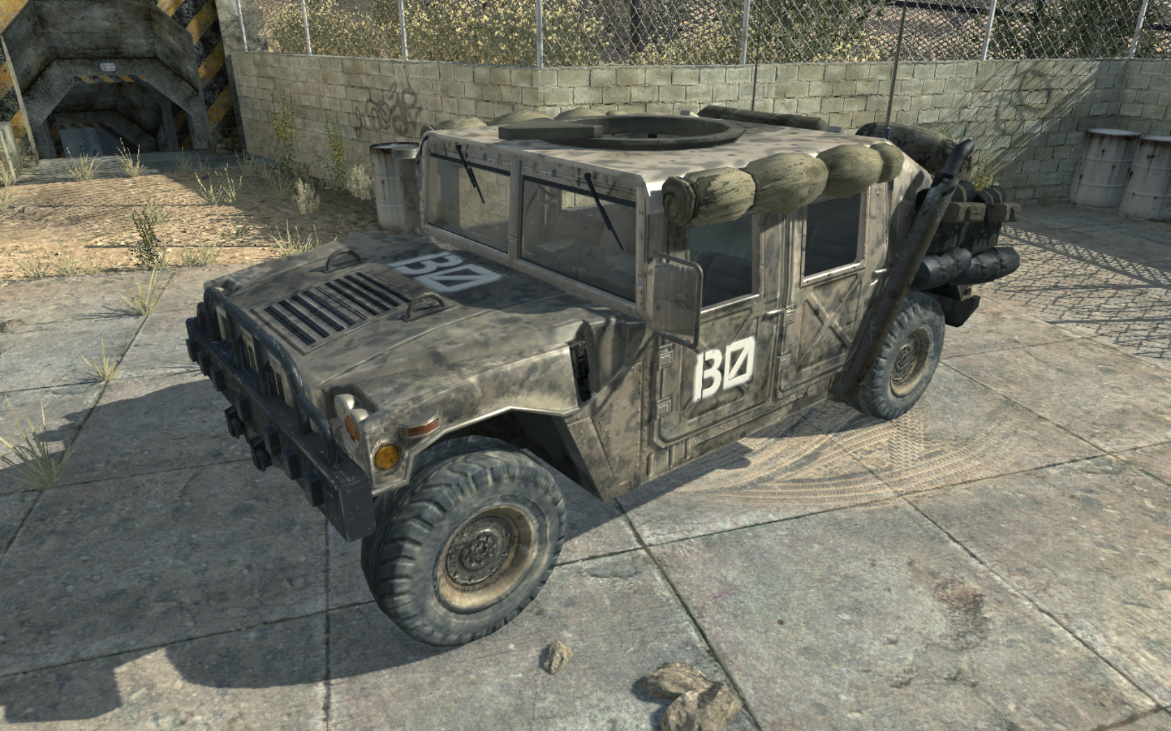 HMMWV_Dome_MW3.png