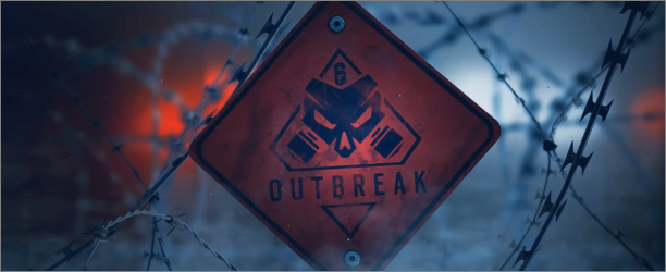 OutBreak.png