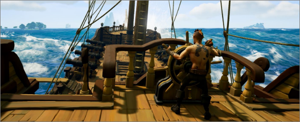 Sea of Thieves.png