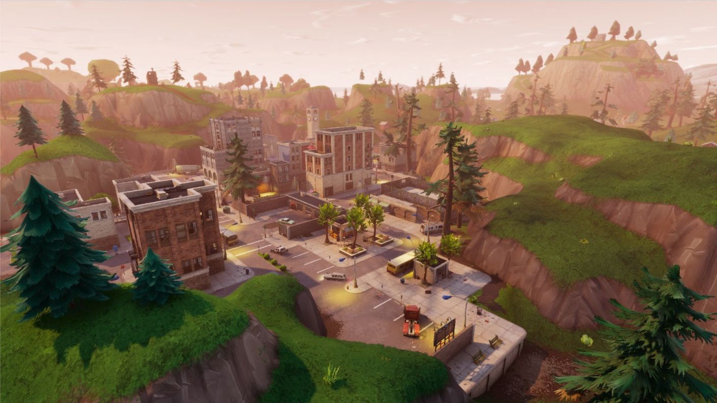 Fortnite%2FV3,-image-5-1408x792-6fcf4df9e2b3887ef8bd17eba5b0f0dfaa768553.png